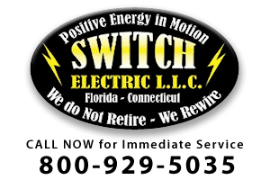 Electrical Services Company Florida